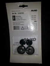 AKS guarnición-set para 2000/2004/3004/3504 lateralmente orginal alko