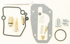 Carburetor Rebuild Kit Yamaha TTR250 1999-2006 26-1298