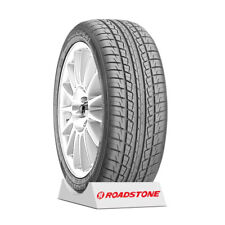 ROADSTONE Tire 205/60R14 88H CP641 ...NEW!