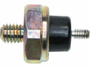Standard Motor Products Knock Sensor fits Plymouth Scamp 1983 25DKKD
