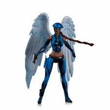 DC Collectibles Comics Earth 2: Hawkgirl Action Figure