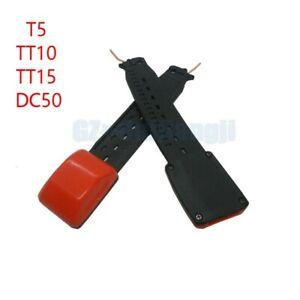 Garmin T5 TT10 TT15 GPS antenna for T5 hunting GPS dog Tracking Collar alpha100