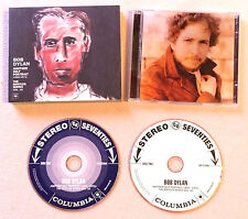 BOB DYLAN - ANOTHER SELF PORTRAIT 1969 - 1971  / THE BOOTLEG SERIES VOL. 10