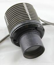 Olympus Bha Microscope Illuminator Lamp Housing