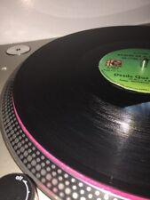 """Rare 12"""" Single Los Hermanos Rosario ~ Me Vas A Buscar ~ Desde Que La Vi  Vinyl"""