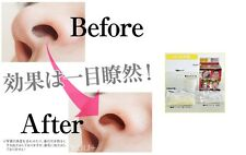 Japanese Nasal Hair Removal Wax Home Kit ZAAAAP for Men & Women Quick 10 Uses