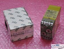Nuevo hongo pt-1nk tiempo relés tipo: pt-1nk // 481415