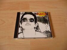 CD Nena-Bongo Girl - 1992/1998 incl. parfois est un jour toute une vie