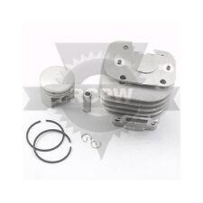 Cylinder Assembly Replaces STIHL 1121 020 1200 & STIHL 1121 020 1212