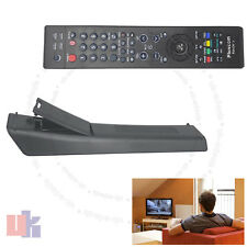 All Universal Replacement Remote Control for Samsung TV Television LCD LED UKED