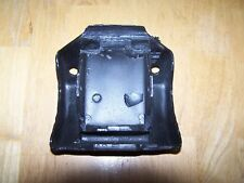 1976-1980 Pontiac Catalina,Ventura,Bonnev 350 motor/engine mount