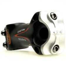 New Easton EC70 Carbon Road Bike Handlebar Stem 90mm
