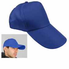 Gorra de hombre de poliéster