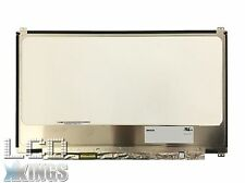 "Asus UX32A UX32VD 13.3"" Laptop Screen Display"