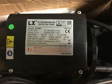 Lx Motor Lp300 50Hz Whirlpool-Spa-Jet-Pump-Mo tor-5Hp 220V European Motor Pump