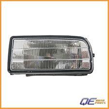 BMW E36 325i 328i M3 Passenger Right Side Fog Light Lamp ZKW 63178357390