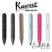 Kaweco Sport Skyline Fallbleistift 3.2mm pink