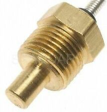 Standard Motor Products TS58 Coolant Temperature Sending Switch