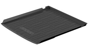 Genuine Ford SA Focus Wagon Cargo Liner Plastic Boot Mat Protector 2018-Current