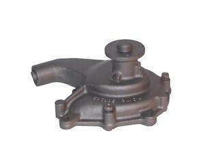 REBUILT Water Pump 1937-1948 Pontiac 6 & 8 cylinder 37 38 39 40 41 42 46 47 48