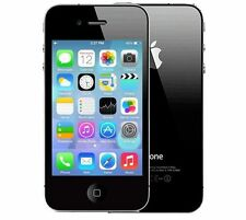 Apple iPhone 4s - 16GB - Black (Verizon) Smartphone (MD276LL/A)