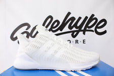 ADIDAS CLIMACOOL 02.17 TRIPLE WHITE EQT NMD RUNNING SHOES BZ0248 SZ 13