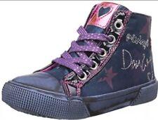 Agatha Ruiz de la Prada Girls Boot Size UK 7 EUR 24