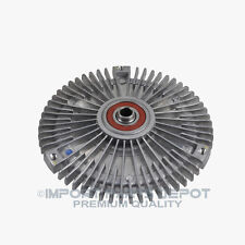 New Engine Fan Clutch Sprinter Premium Quality 0005822