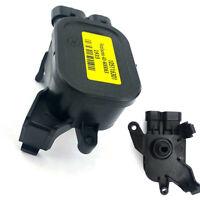 MCOR 4 Throttle Potentiometer For Precedent Car Replace Accessories 105116301