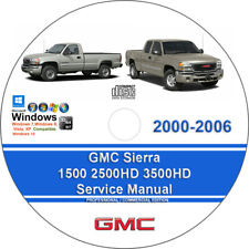 1996 gmc yukon repair manual