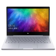 """Xiaomi Mi Notebook Air 13.3"""" Intel Core i5-6200U 8GB DDR4 RAM 256GB Laptop SSD"""
