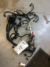 Wire Harness (eng) CHEVY CRUZE 14
