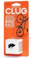 Hornit CLUG Bike Clip - Bicycle Rack Storage System
