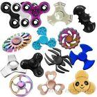 New Design Fidget Spinner Hand Spinner Finger Kreisel Spielzeug ADHS Anti Stress