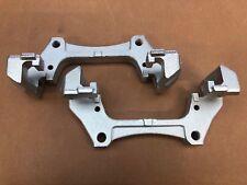 original VW Bremsträger 7E0615125  T5 T6   Bremse 340x32,5mm Neu Bremsen PR 2E4