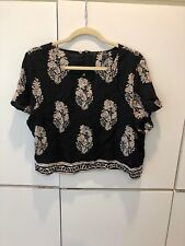 c60ea667980d Womens Shein Shirt, Blouse Size 2XL - Never Worn