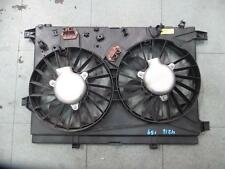 ALFA ROMEO 159 FAN 2.4, 939A3, DIESEL, TURBO, 06/06-12/11 06 07 08 09 10 11