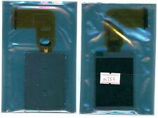 LCD Pour Kodak M753 M853 M875 M735 Affichage Neuf