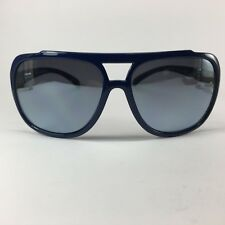 Gafas de Sol UNITED COLORS OF BENETTON BB53803 56/13 115 AZ Nuevas SIN ESTUCHE