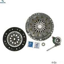 For Volvo C70 S60 S70 V70 2.3L L5 Standard Clutch Kit Sachs K7025501