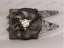Ventilateur, refroidissement du moteur FIAT GRANDE PUNTO 1.3 MJ 75Hp-90Hp 05>