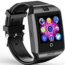 Smart Watch,Smartwatch for Android Phones, Smart Watches