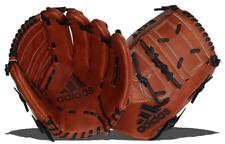 Adidas EQT 1200 RHT Hand Thrower Fielding Baseball Glove Brown DN6806 12.0 Inch