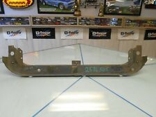 1966-70 Plymouth and Dodge B-Body Lower Radiator Saddle NOS MOPAR P/N# 2576505