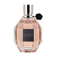 1 PC Viktor & Rolf Flowerbomb Eau De Parfum 3.4oz,100ml Fragrance Women #14155