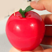 Cn _ Fm- Portable Pomme Fruit Automatique Cure-Dent Boîte Distributrice Support