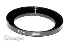 37mm to 46mm Step-Up Ring