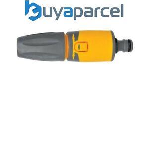 Hozelock 2294 Deluxe Nozzle Spray Gun Watering Attachment Garden Hose