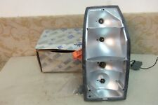 NOS SEIMA PEUGEOT 504 BREAK LH TAILLIGHT LAMP UNIT Made In France # 641G