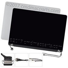 "GR_B LCD SCREEN DISPLAY ASSEMBLY MacBook Pro Retina 15"" A1398 Late 2013 Mid 2014"